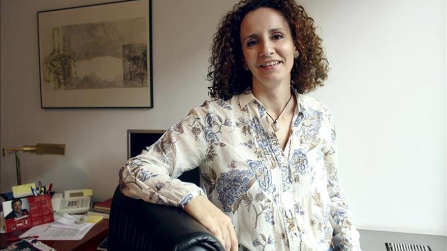 El PSOE dice que el Congreso puede pedir el cese del presidente y de los consejeros del CSN