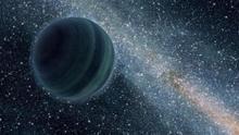 El misterio de la materia oscura, la parte invisible del cosmos