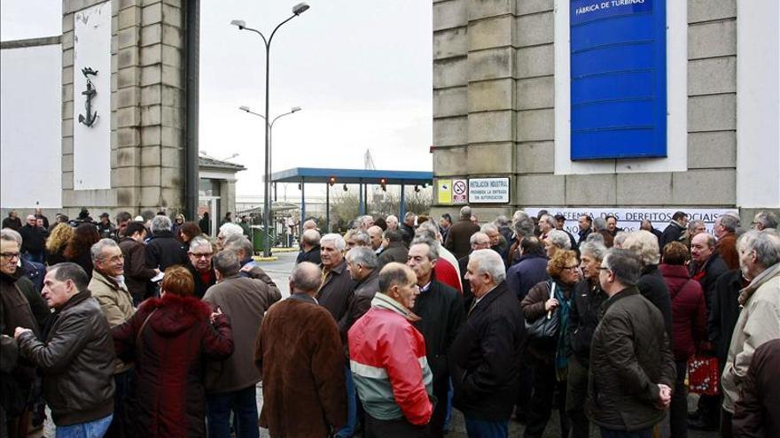 El 40 por ciento de los españoles quiere que su empresa aporte a su plan de pensiones