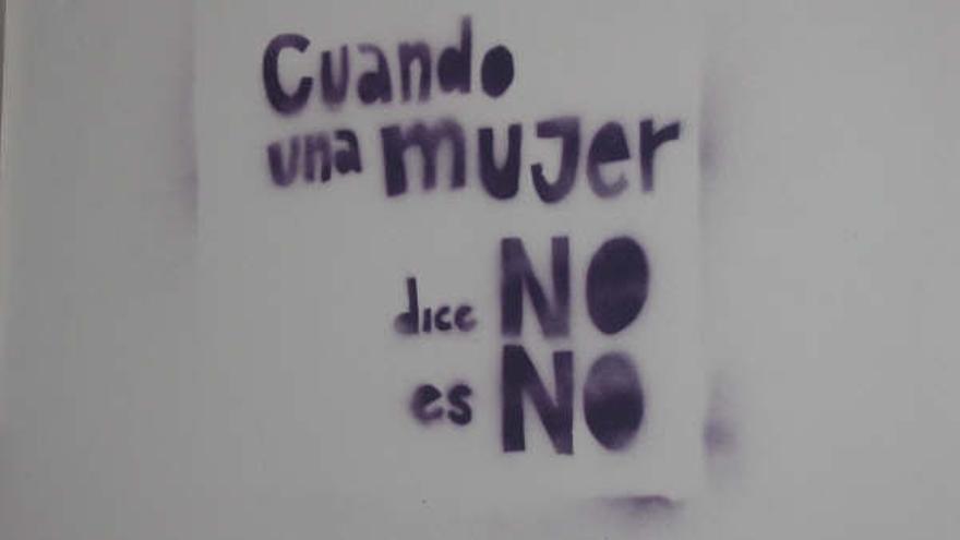 Foto: enfemenino.com