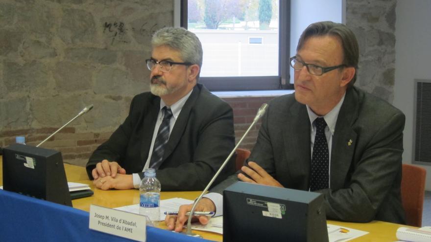La Asociación de Municipios por la Independencia denunciará a la delegada del Gobierno por malversar fondos públicos