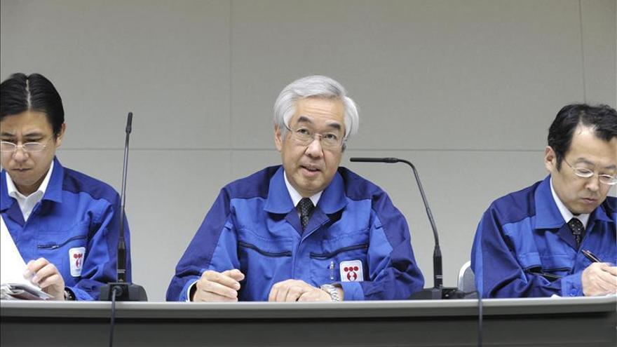 Casi 10.000 personas han demandado a la operadora de la central de Fukushima