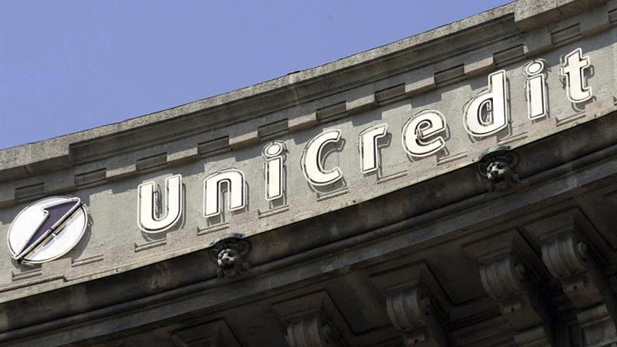 Montezemolo dimite como vicepresidente de UniCredit