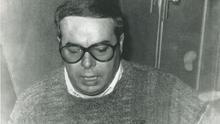 El cuñado de Barberá contrata a un ultra condenado por asesinato para anular las grabaciones del caso Taula