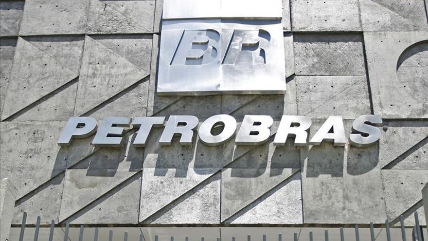 Embargan las cuentas bancarias de los directivos presos por corrupción en Petrobras
