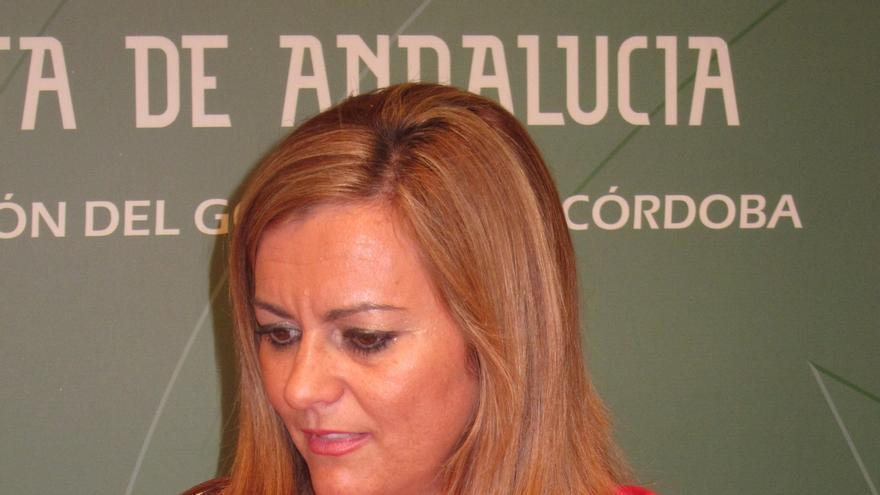 """La Junta defiende que está """"en contra de la especulación"""" en El Algarrobico y mantendrá su """"hoja de ruta"""""""