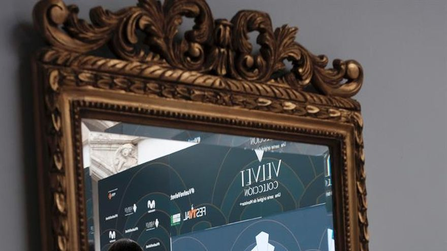 """""""Velvet Colección"""", secuela de la serie, se estrena el día 22 en Movistar+"""