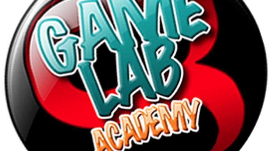 Madrid Games Week Gamelab