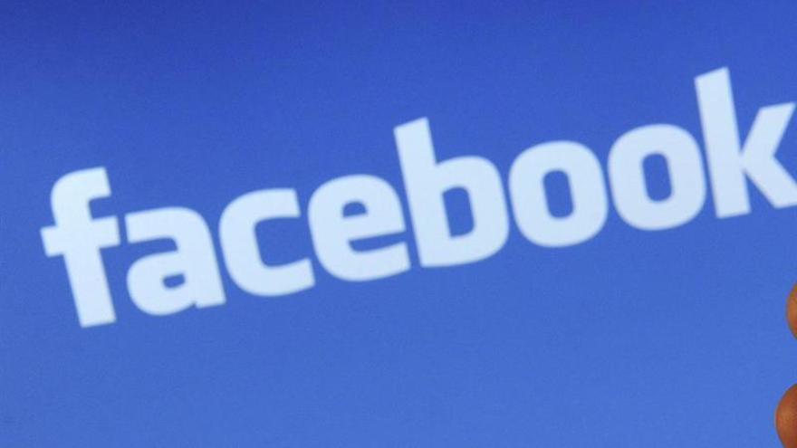 Facebook construirá su tercer centro de datos en Europa en Dinamarca