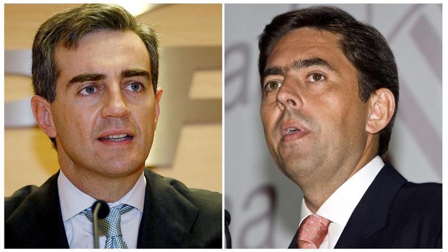 Llevan a juicio a 5 ex cargos del PP de Valencia por delito electoral
