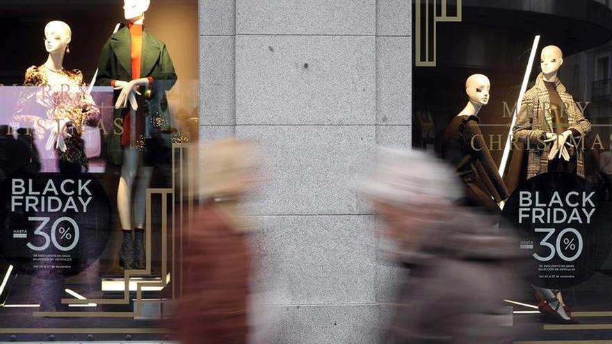 Comerciantes piden quitar el importe mínimo en el retorno del IVA a los extracomunitarios