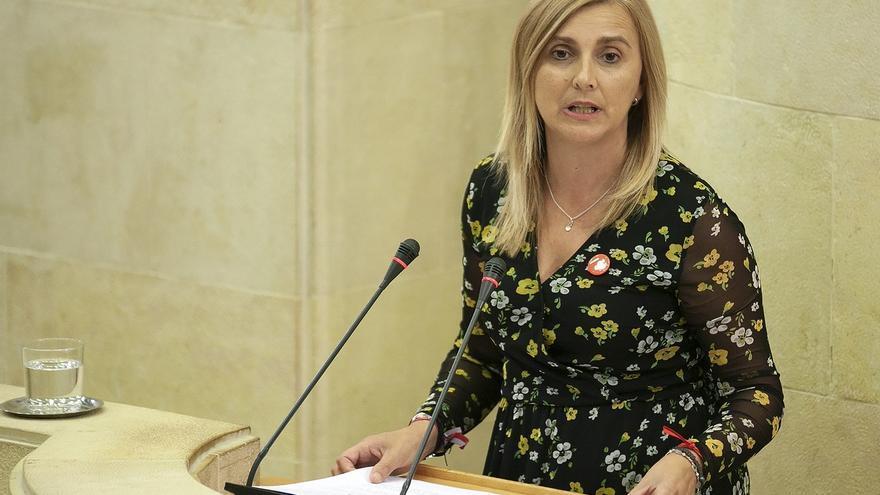 PSOE defiende las entregas a cuenta a las CCAA aprobadas por el Gobierno frente a las críticas del PP