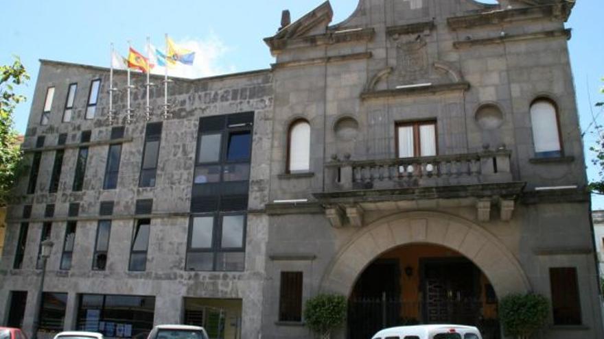 Ayuntamiento de Santa Brígida (PSOESANTABRÍGIDA)