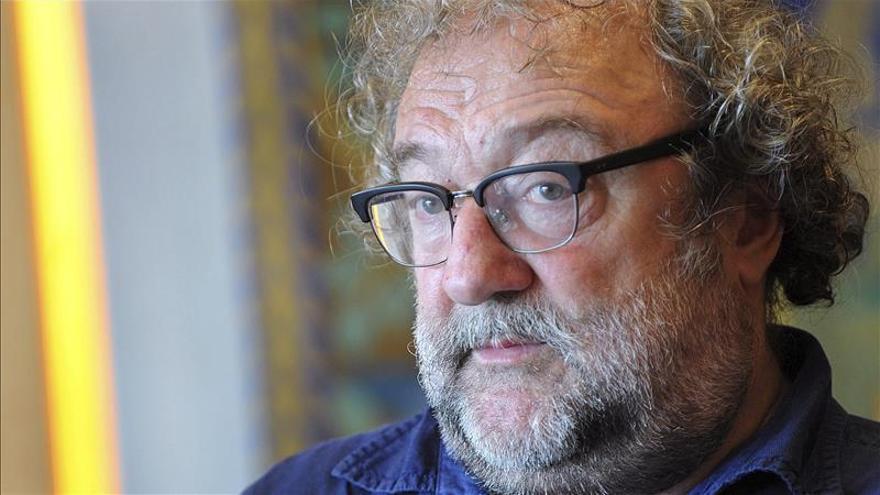 Una obra musical de Christoph Marthaler abre el Festival de Teatro de Almada