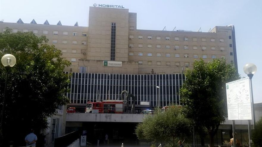 El sindicato denunció anomalías del ascensor del hospital, que dice que las reparó
