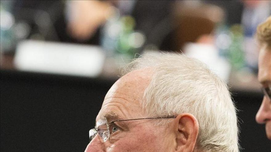 Berlín recalca que su paquete de inversiones no implica un cambio de política