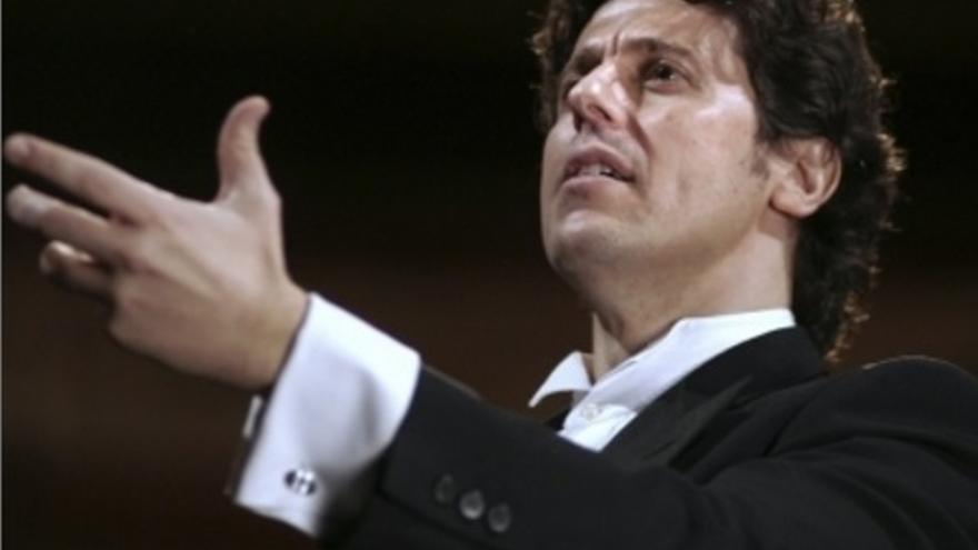 Cristóbal Soler
