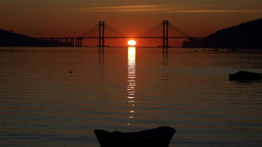 Científicos españoles analizan impacto de actividad humana en la costa norte