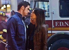 Lo nuevo de 'Bella y Bestia' y 'Elementary' ya tienen fecha en Cuatro
