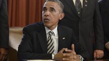 """Cuatro nobeles acompañarán a Obama en la """"mayor"""" cumbre de Economía Circular"""