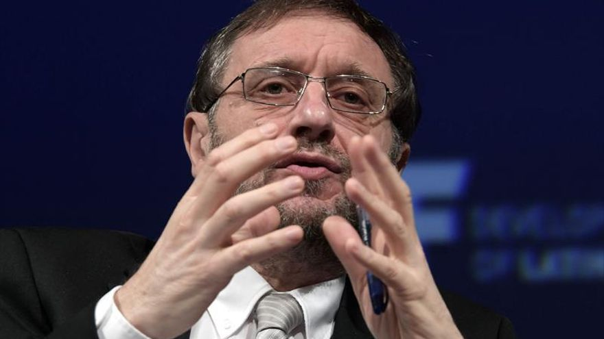 El aumento de la productividad en Latinoamérica, entre las preocupaciones de la CAF