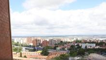 Las ciudades como vanguardia post-COVID-19