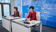 El Gobierno vasco ordena que 200 personas con coronavirus no acudan a votar y pone condiciones a 500 en cuarentena