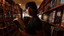 The Internet's Own Boy, Aaron Swartz - documental