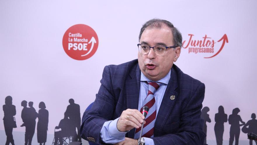 Así valora Castilla-La Mancha el adelanto de las elecciones generales