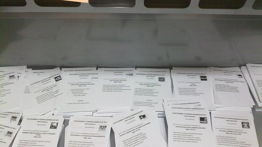 Papeletas electorales..jpg