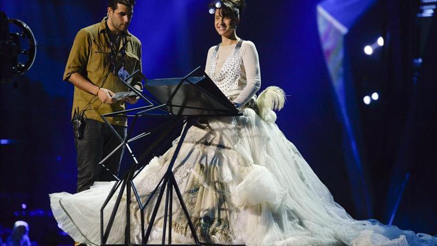 Pautas para seguir Eurovisión 2013 con faldas y a lo loco