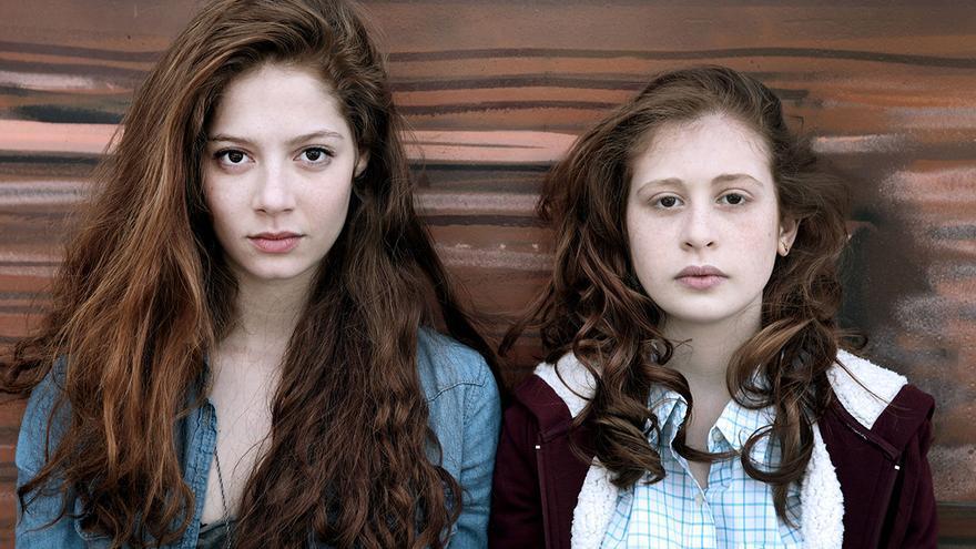 Foto: films-horreur.com