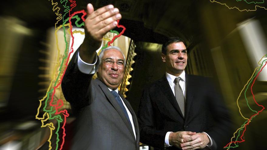 foto grafica lider portugal y pedro sanchez.jpg