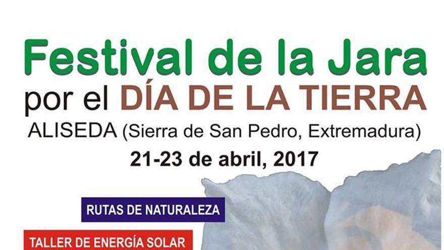 Festival Jara Aliseda