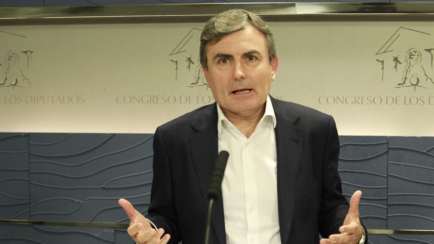 PSOE insta a Hacienda a dar a las CCAA la información financiera que necesitan para elaborar sus presupuestos