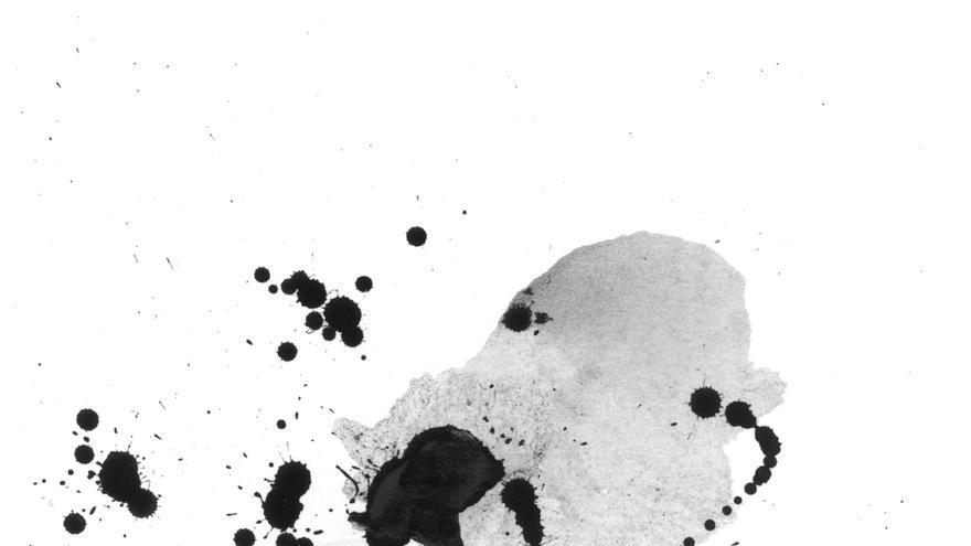 'Muerte de Antoñito el Camborio', por LuciLá