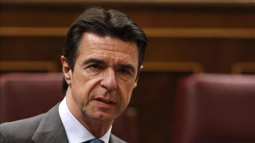 """Soria aplaude que gobierne el más votado porque acabaría con """"distorsiones"""""""
