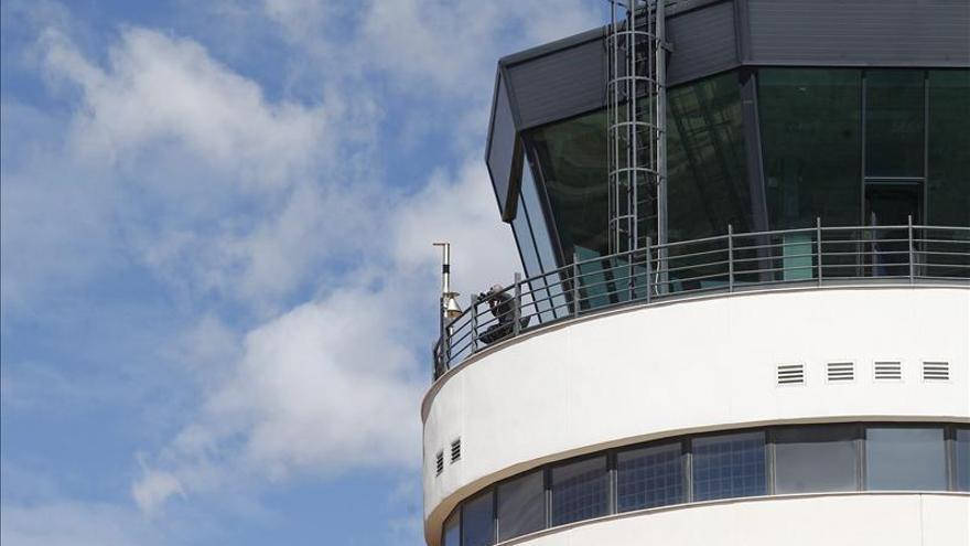 Aerocas deberá pagar 120 millones por las obras del aeropuerto de Castellón