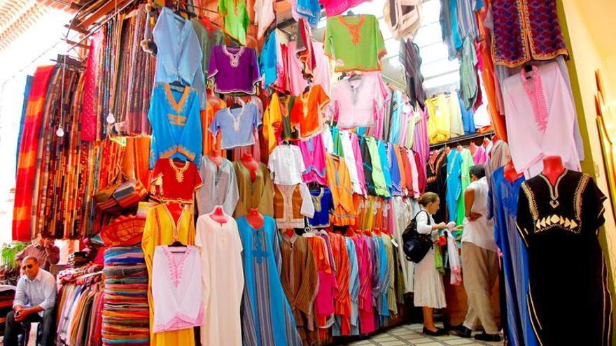 Detenidos 746 falsos guías en solo tres meses en la ciudad marroquí de Fez