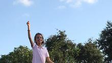Un campamento de inglés expulsa a una niña de once años con necesidades especiales tras la queja de varios padres