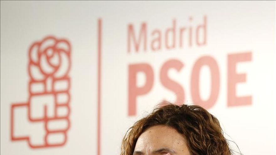 """El PSOE pide al PP una """"reflexión interna"""" sobre la corrupción que le afecta"""
