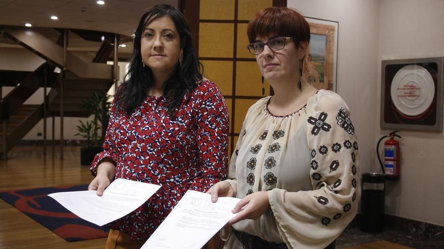 """Podemos Bizkaia solicita a la Diputación información sobre las """"ayudas públicas"""" otorgadas al Bilbao Basket"""