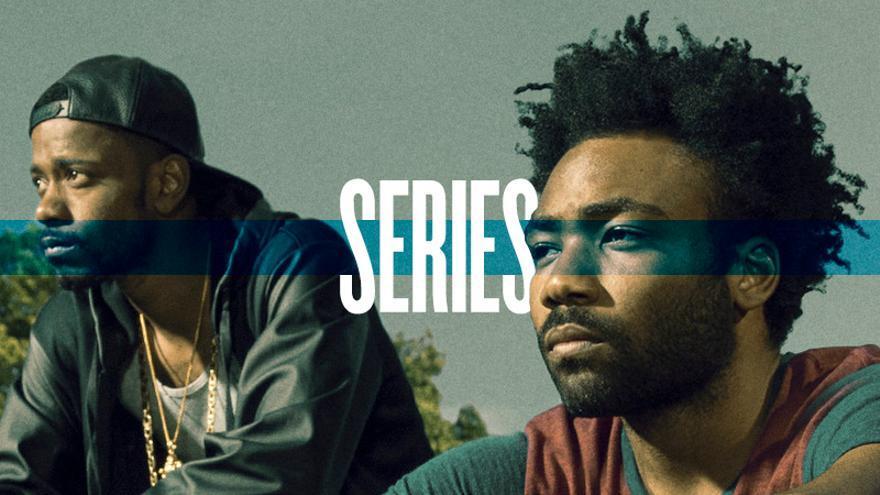 Series