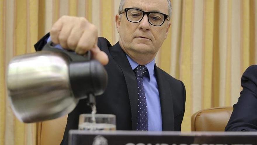 """El Banco de España augura el fin de la """"política de comisiones cero"""" en banca"""