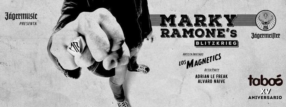 marky-ramone-taboo