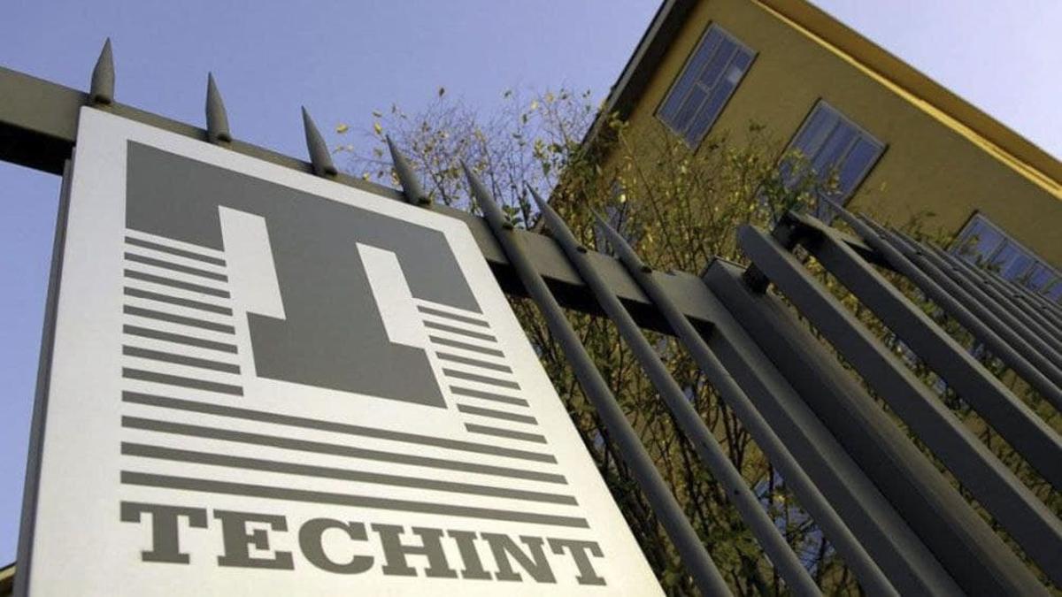 La Justicia de Brasil sostiene que miembros de Techint habrían pagado coimas y lavado dinero para obtener contratos de Petrobras.