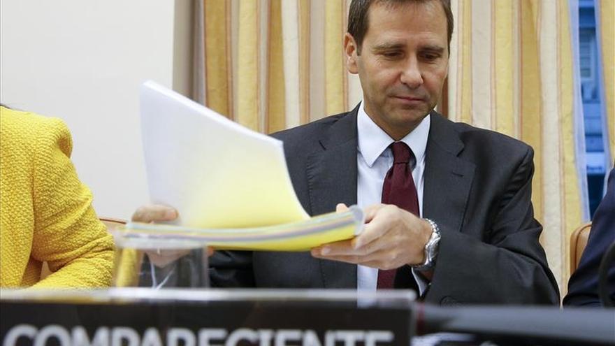 El Gobierno informa hoy del dispositivo para las elecciones