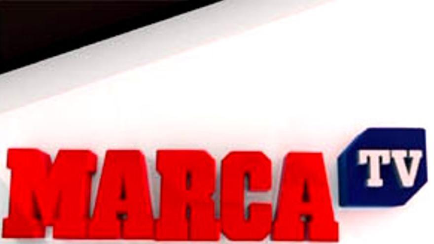Marca TV comunica a su plantilla el fin de las emisiones el 31 de julio