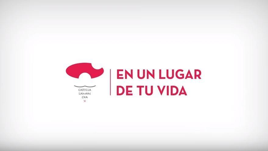 Nueva marca comercial de Castilla-La Mancha