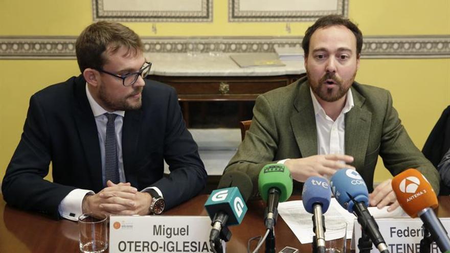 """Elcano enumera 5 motivos de la """"patada"""" al sistema que suponen Trump y el Brexit"""